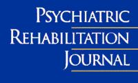 Resumen de artículos del Psychiatric Rehabilitation Journal
